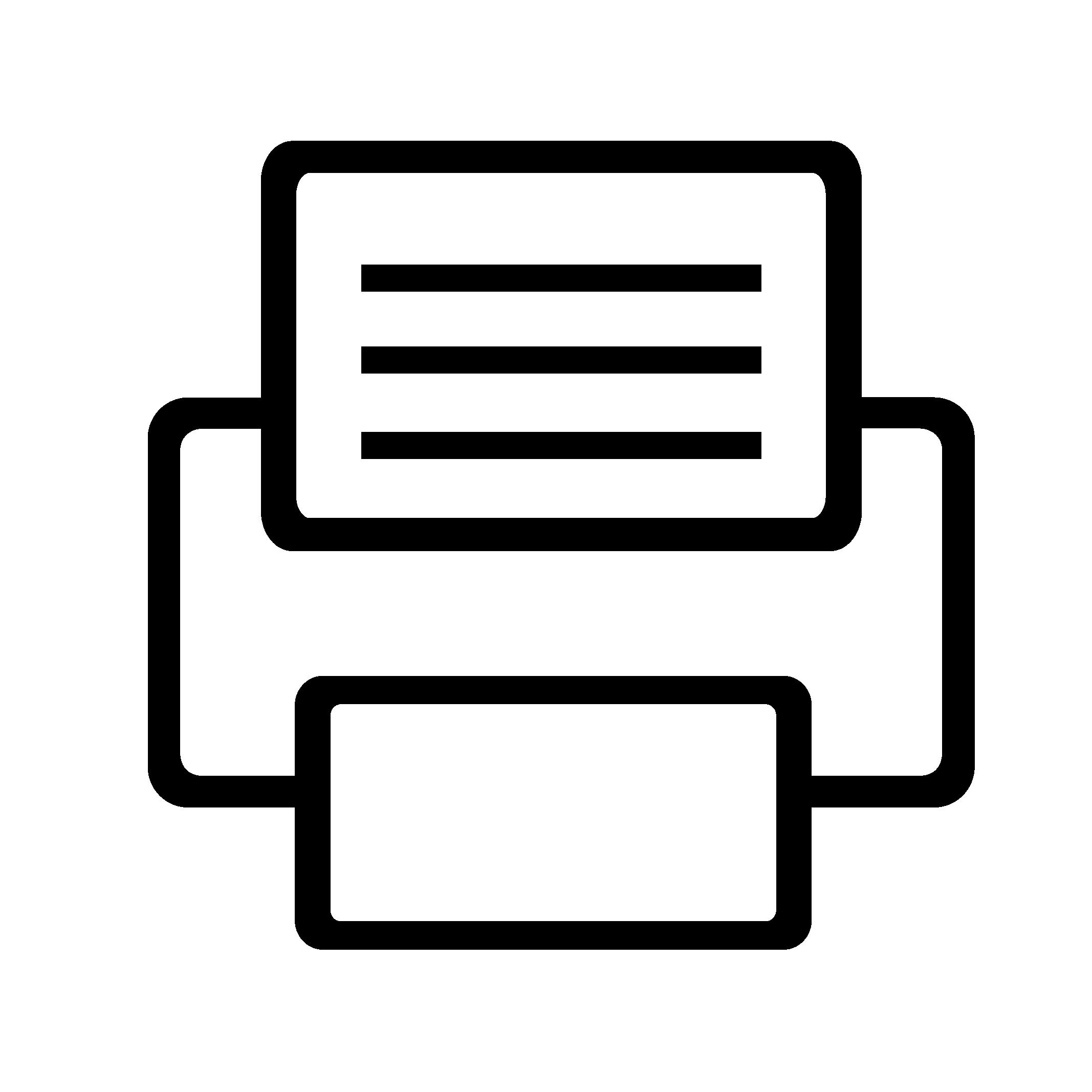 nasusphrma taffix
